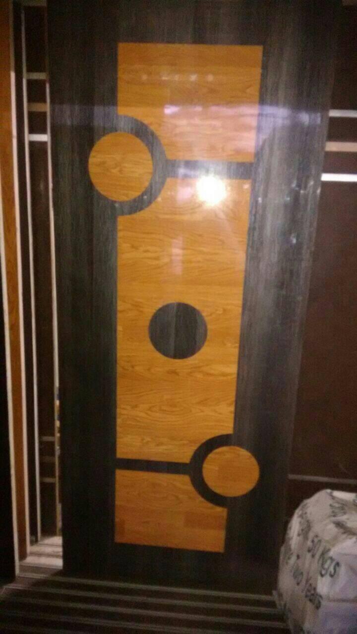 Jain Doors and Plywoods