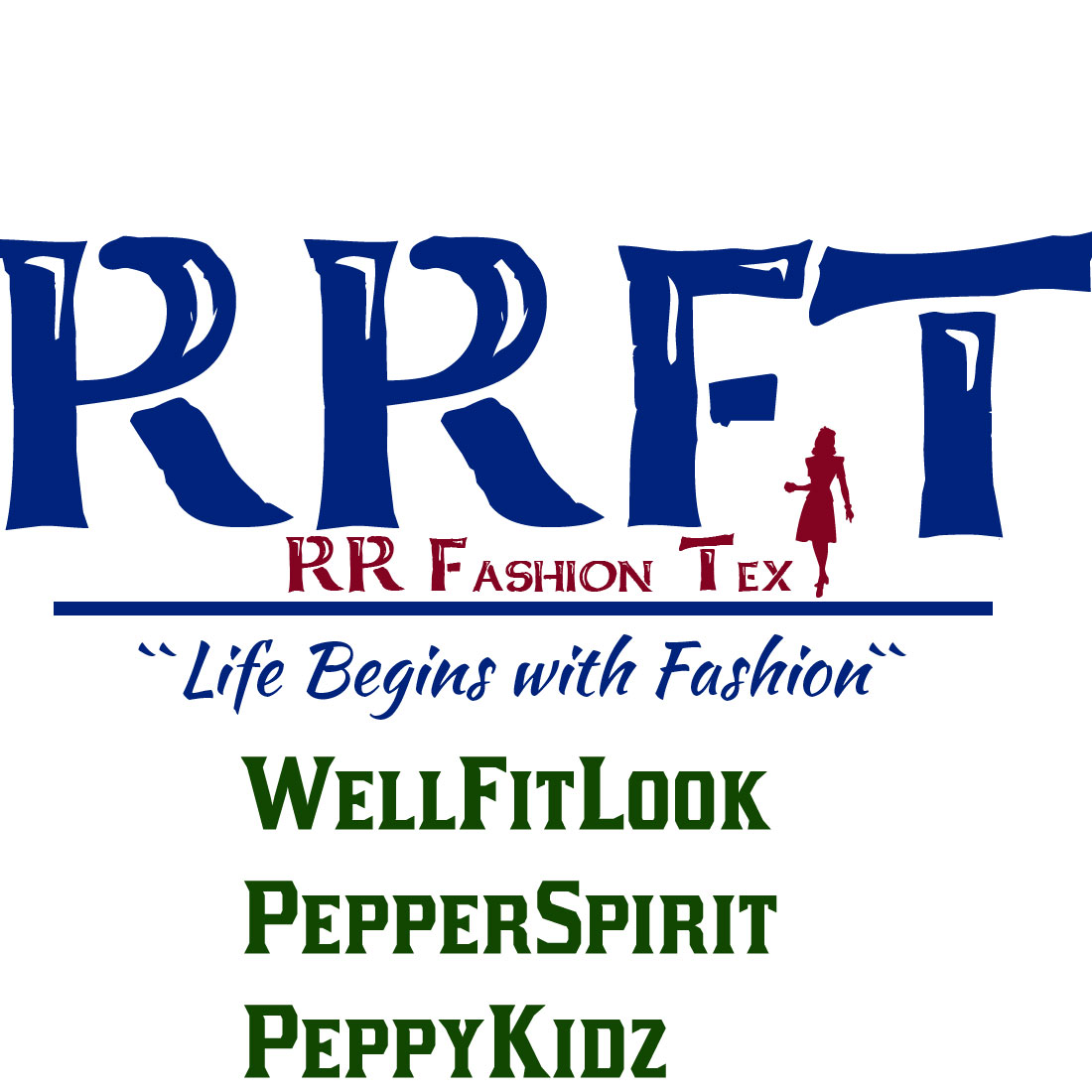 RR Fashion Tex