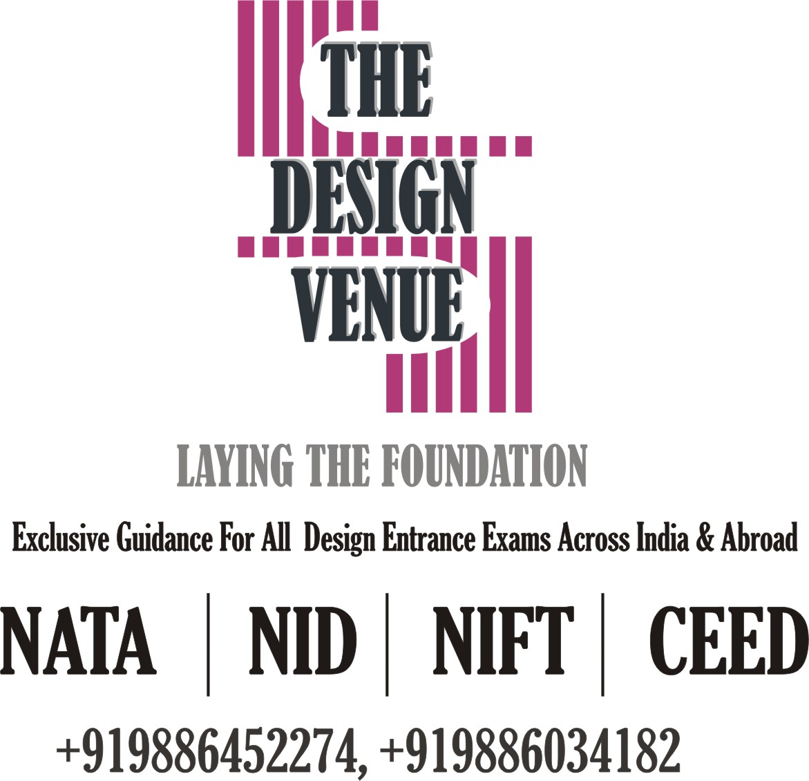 The Design Venue