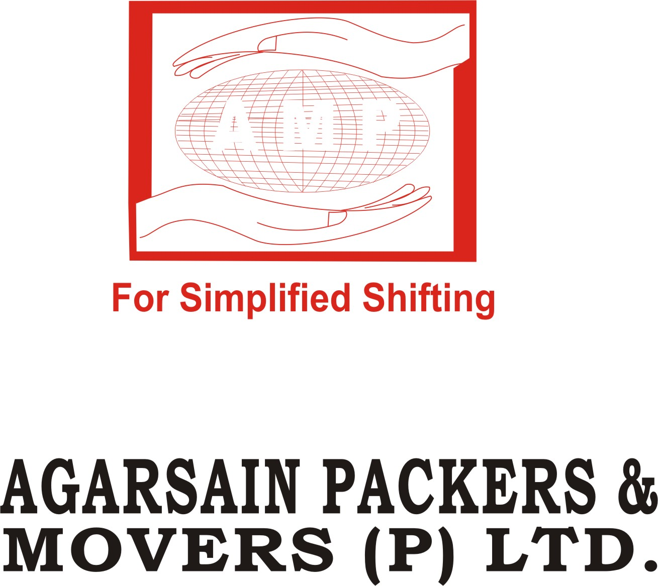 Agarsain Packers & Movers Pvt Ltd
