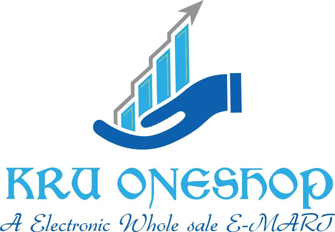 KRUONESHOP.COM