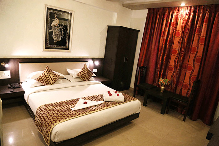 Hotel Narayan