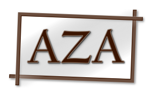 Aza Collections