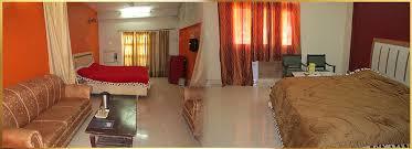 Hotel Suvidha Deluxe & Restaurant