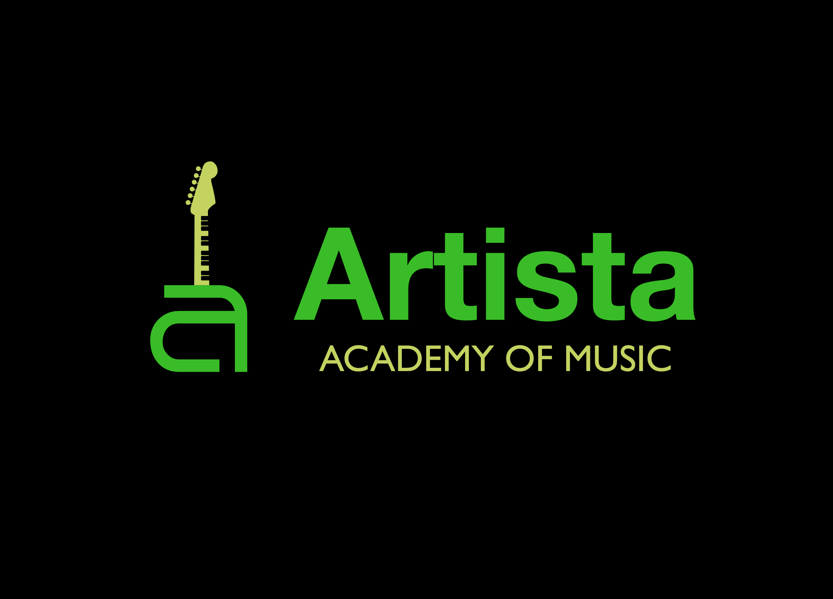 Artista Academy of Music