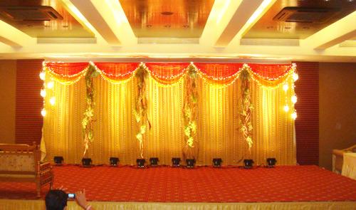 J K Banquet Pvt Ltd