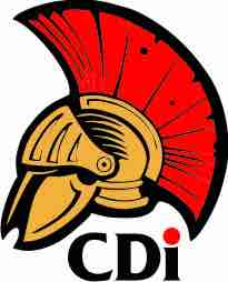Centurion Detectives India Pvt. Ltd.