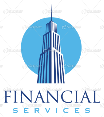 RKV Financial Services