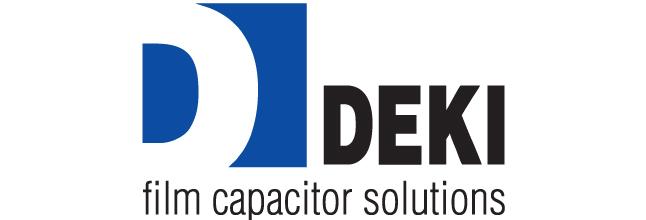 Deki Electronics Ltd