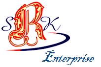 Shree Ram Krishna Enterprise