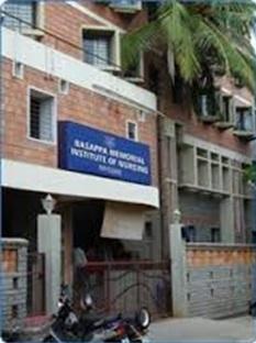 Basappa Memorial Hospital