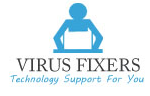 Virus Fixers Private Limited