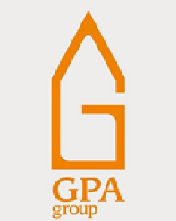 GPA EXIM