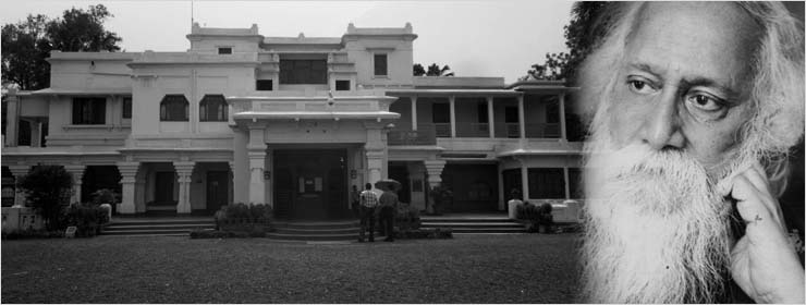 Arghya Academy Study Centre