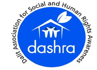 Dalit Association for Social And Human Right Awareness