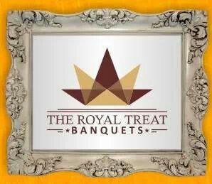 The Royal Treat Banquets