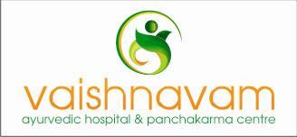 Vaishnavam Ayurvedic Hospital