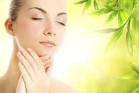 Moneesh Herbal Beauty Parlour