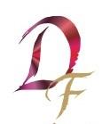 DEALFIZA ONLINE TRADING