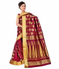 Shri Kamatchi Silks Sales Emporium