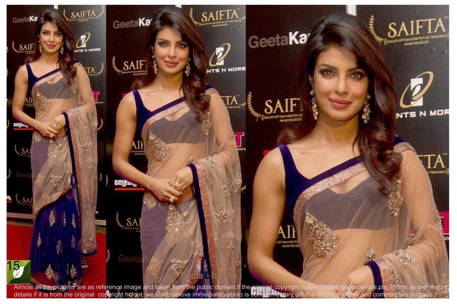 Indian Beauty Online