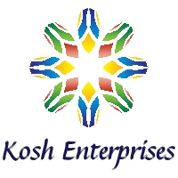 KOSH ENTERPRISES