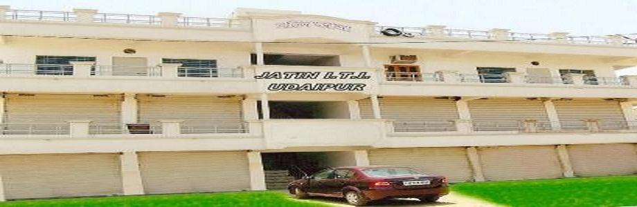 New Jatin Pvt Ltd