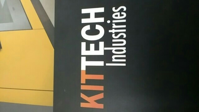 Kit Tech Industries