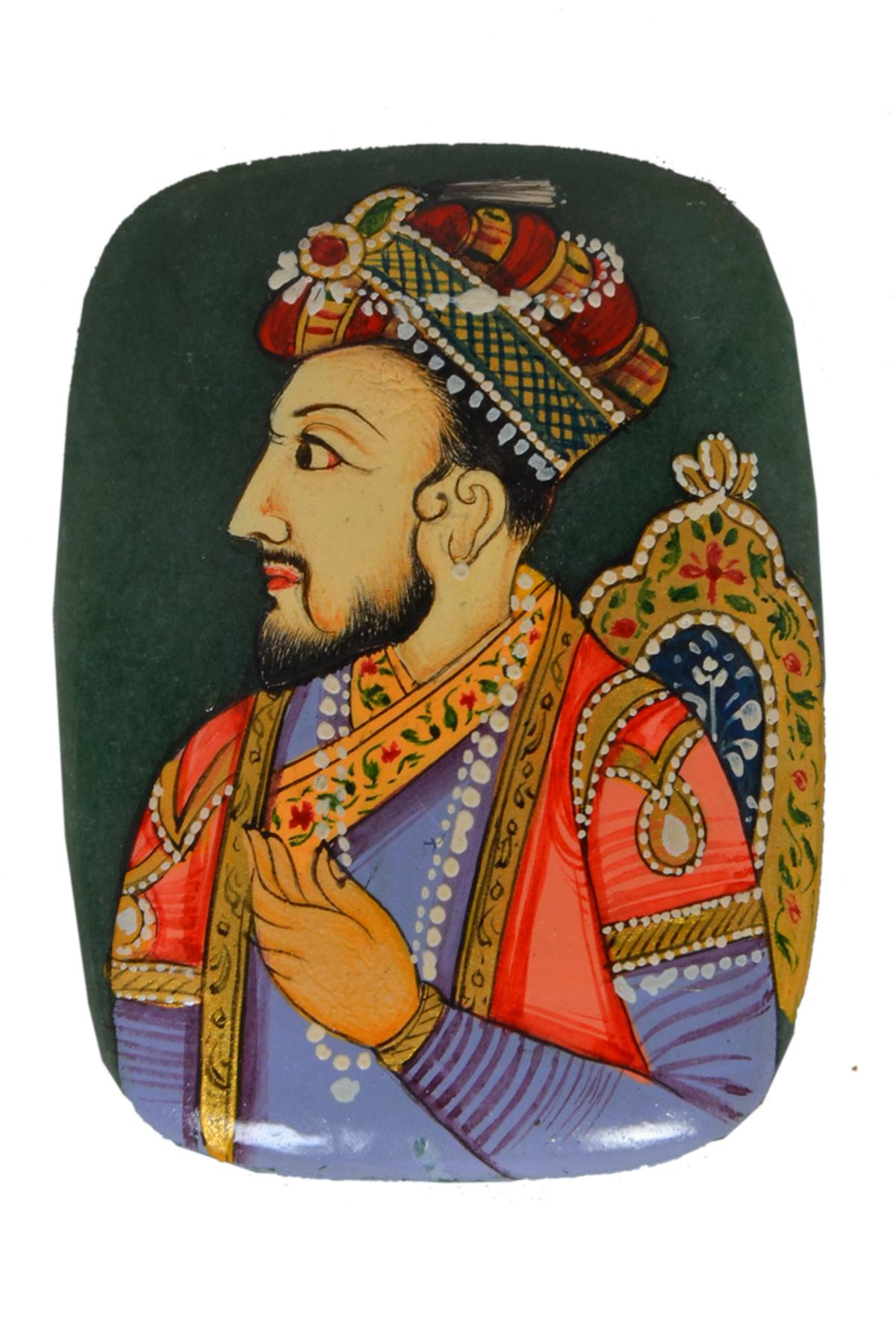 Jadiya E Multitrade