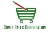 Sumit Sales Corporation