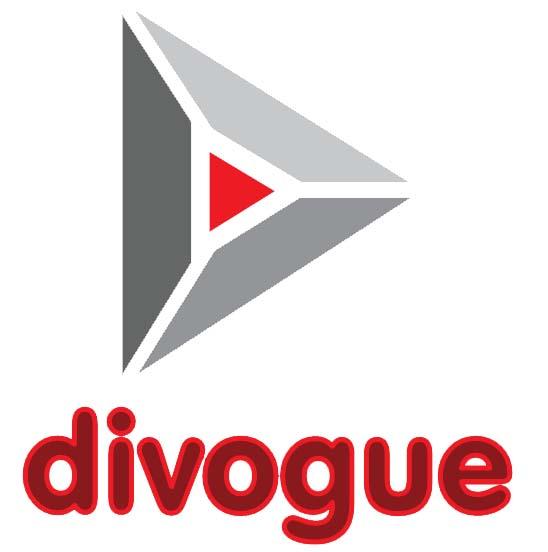 DIVOGUE
