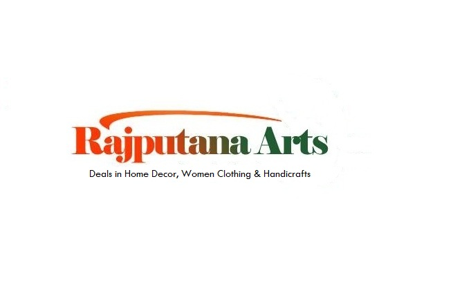 Rajputana Arts