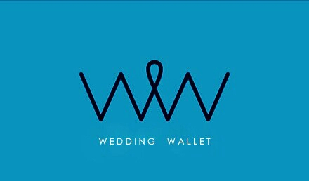 Wedding Wallet Studio