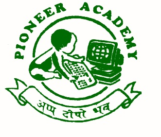 Pioneer Academy Shikshan Sansthan