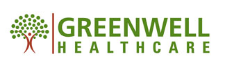 Greenwell Healthcare