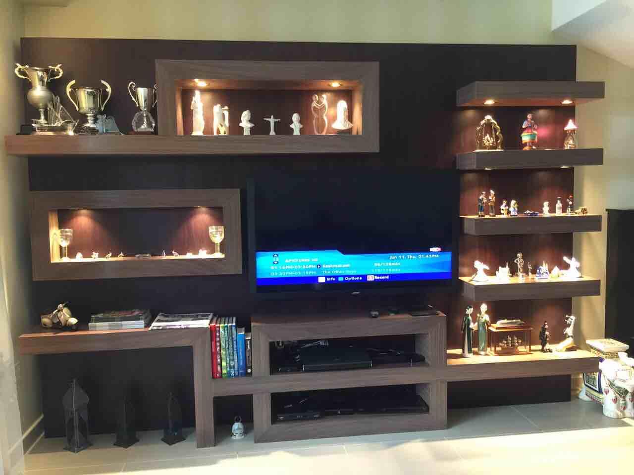 Ijc_carpentry&decor