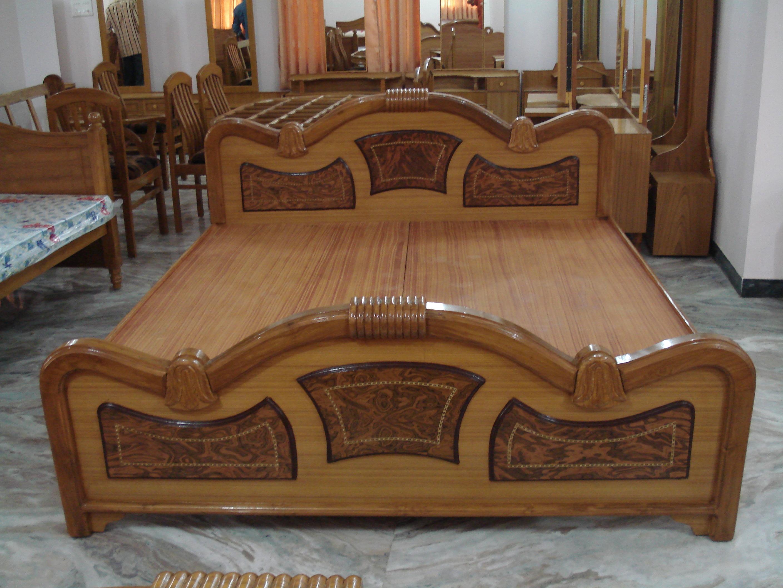St. Vincent Furniture