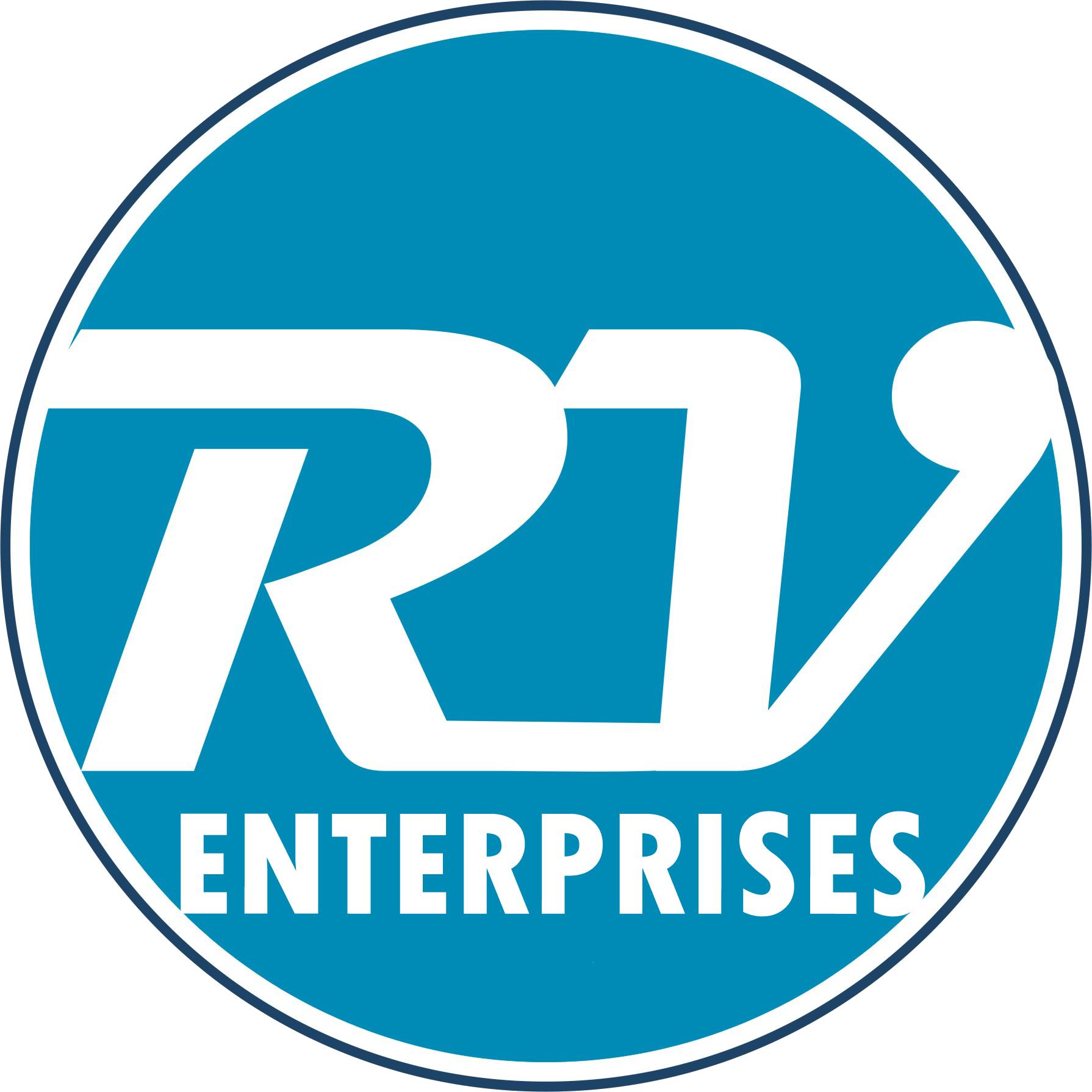 R V Enterprises