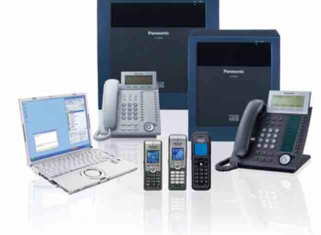 Al Saif Communication