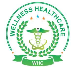 Wellness Health Care