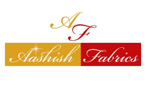 Aashish Fabrics