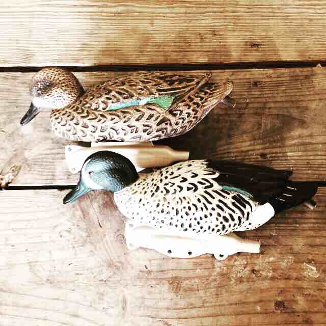 Real Fowl Outdoors