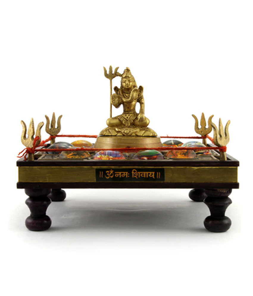 Vedic Astro Helpline.com