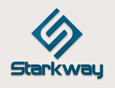 Starkway