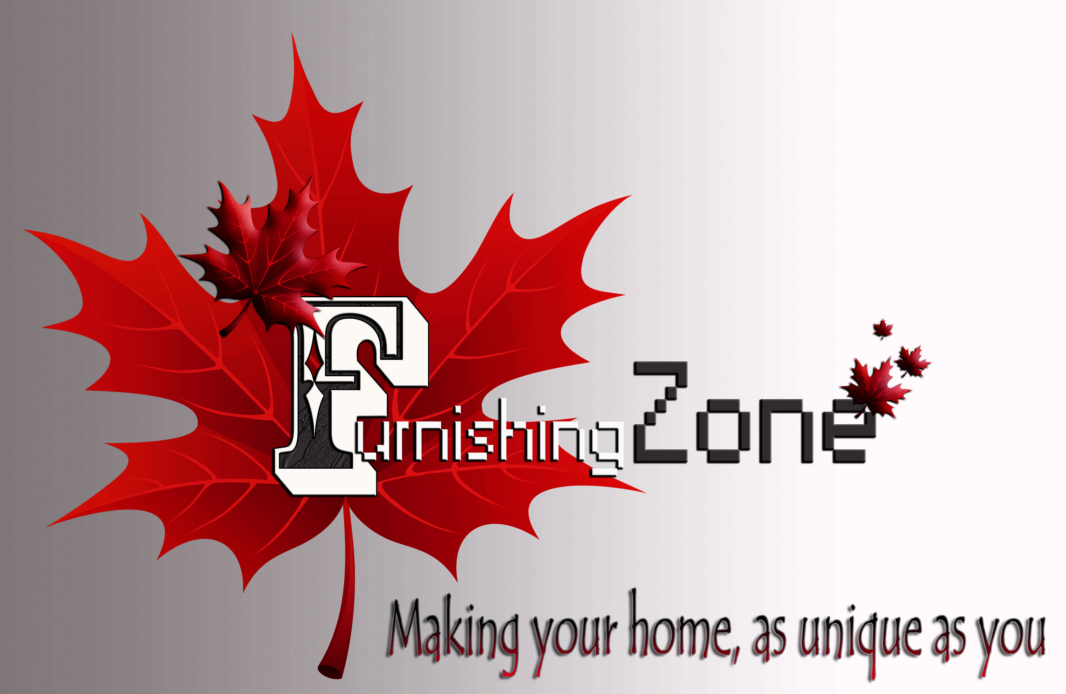Furnishing Zone
