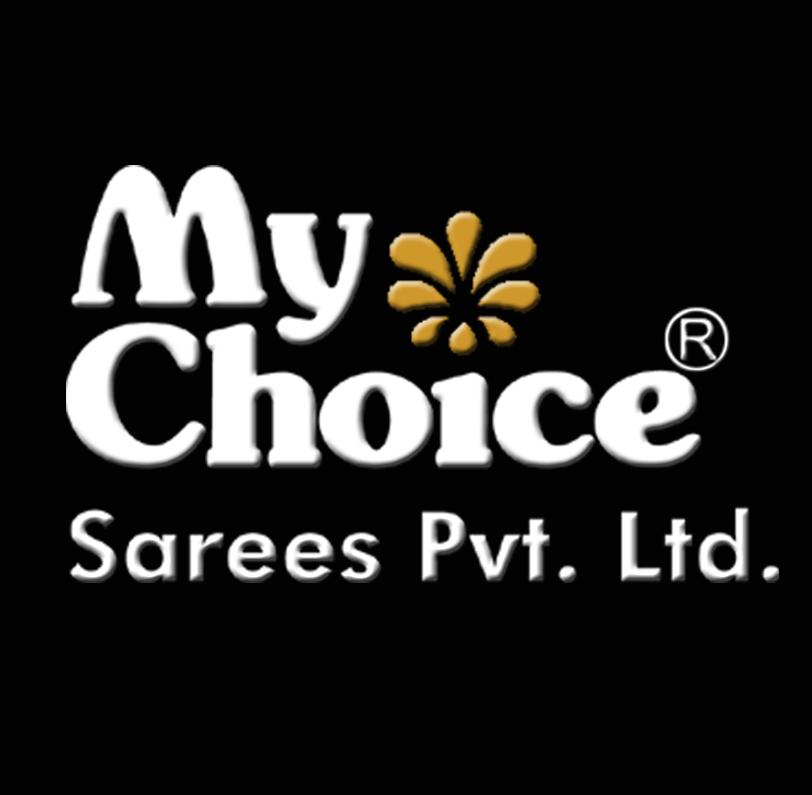 My Choice Sarees Pvt. Ltd.