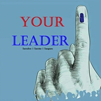 Your Leader