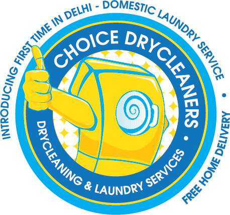 Choice Drycleaners