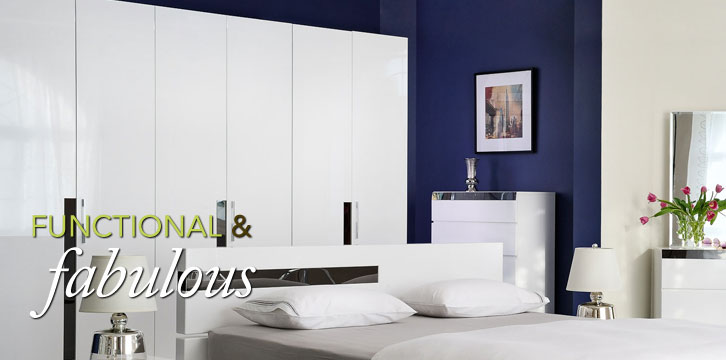Art Home Interior Designer