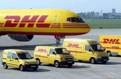 DHL COURIER +91-8800340448  IN DELHI NCR